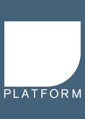 Platform Interiors